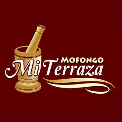 Mofongo Mi Terraza