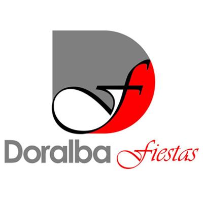 Doralba Fiestas