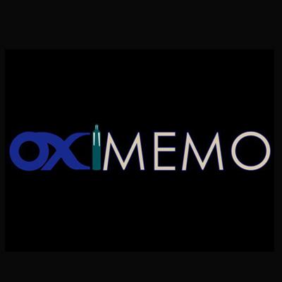 OXIMEMO